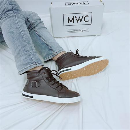 Giày thanh lịch MWC NATL- 5508