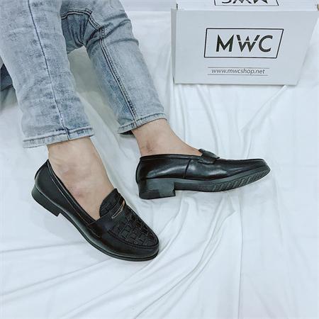 Giày mọi nam MWC NAMO- 6559