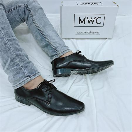 Giày thanh lịch MWC NATL- 5547