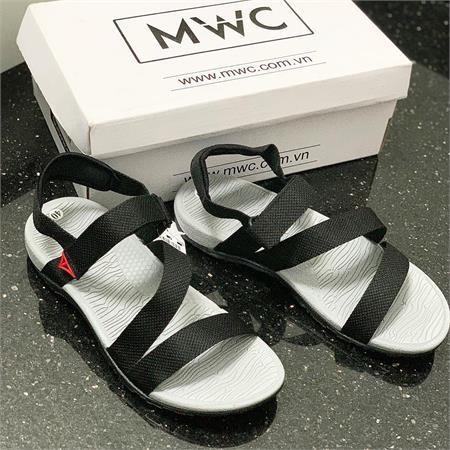 Giày sandal nam MWC NASD- 7020