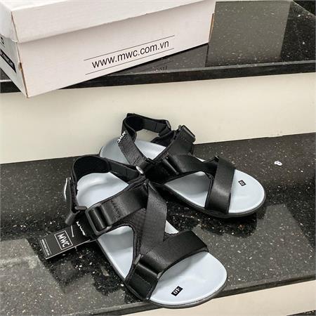 Giày sandal nam MWC NASD- 7025