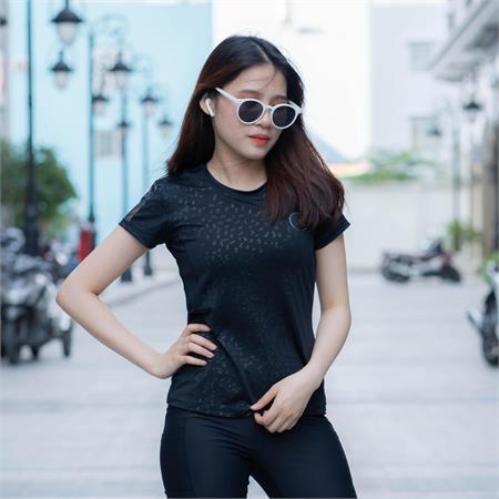 Áo Thun Tay Ngắn MWC AOTN - 22017