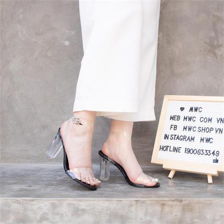 Giày cao gót MWC NUCG- 3501