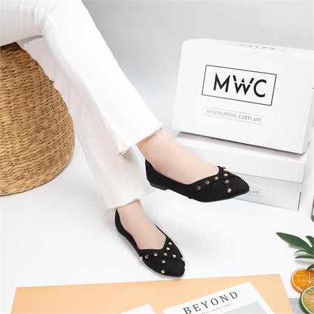 Giày búp bê MWC NUBB- 2167