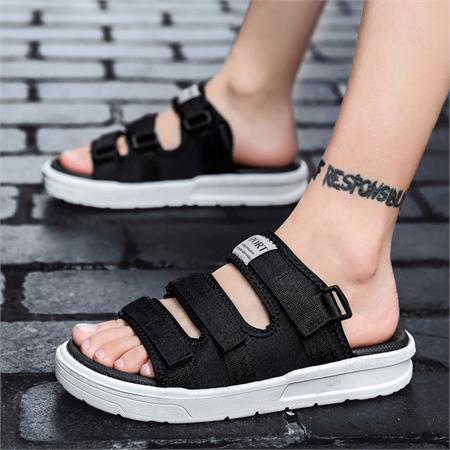 Giày sandal nam MWC NASD- 7031