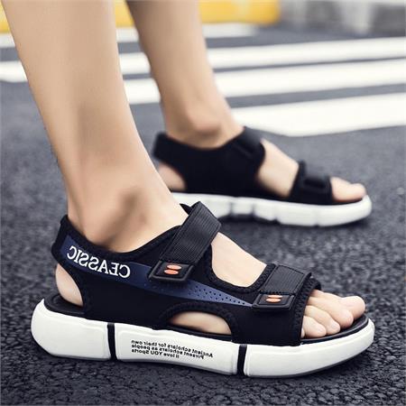 Giày sandal nam MWC NASD- 7032