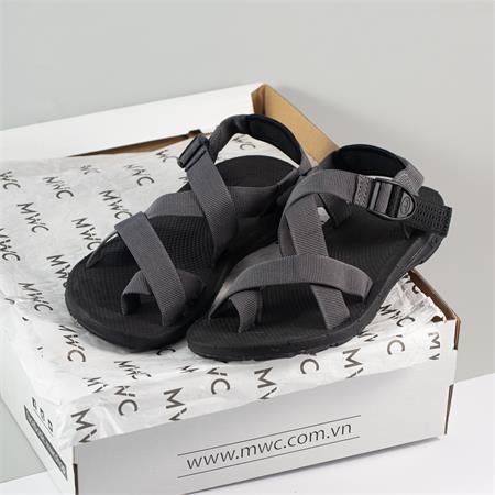 Giày sandal nam MWC NASD- 7033