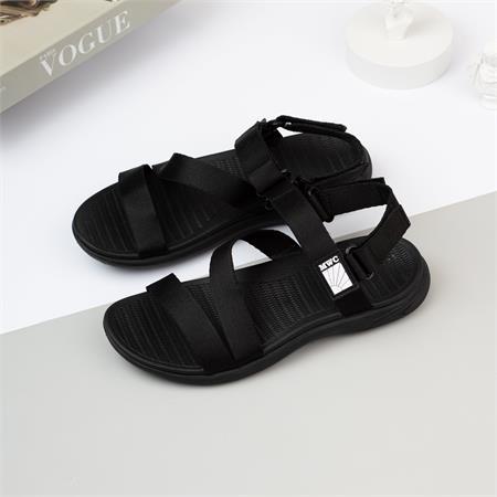 Giày sandal nam MWC NASD- 7038