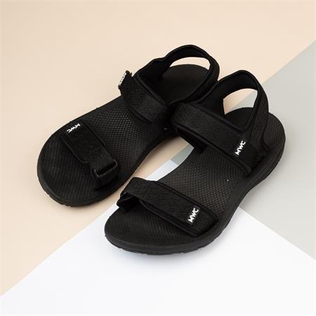 Giày sandal nam MWC NASD- 7036