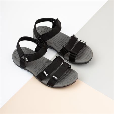 Giày sandal nam MWC NASD- 7041