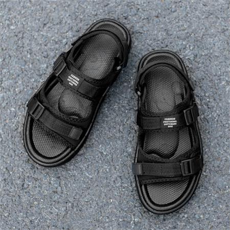 Giày sandal nữ MWC NUSD- 2825