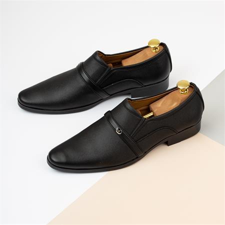 Giày mọi nam MWC NAMO- 6611