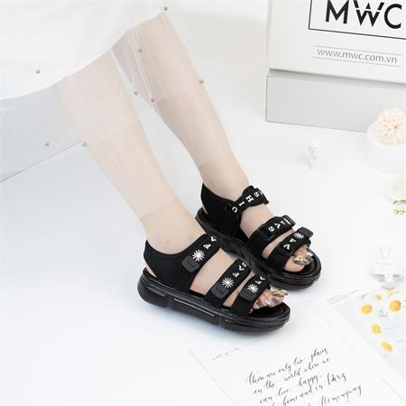 Giày sandal nữ MWC NUSD- 2827