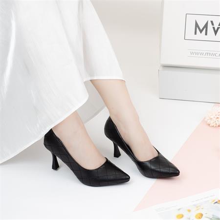 Giày cao gót MWC NUCG-3992