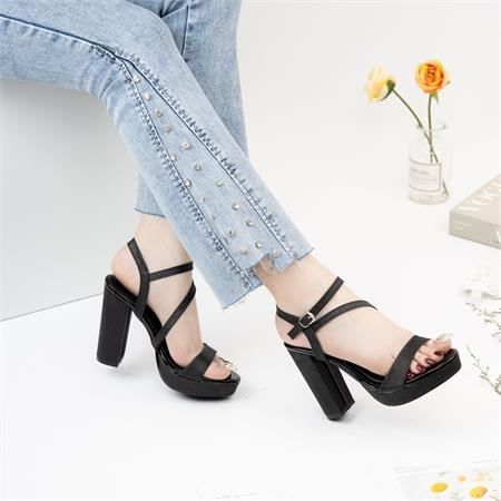 Giày cao gót MWC NUCG-4116