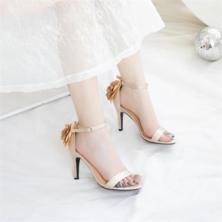 Giày cao gót MWC NUCG-4141