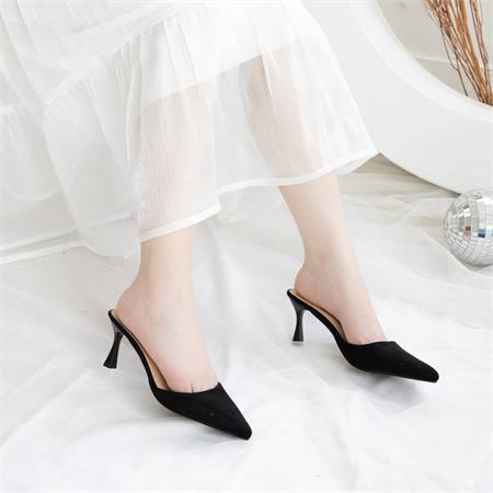 Giày cao gót MWC NUCG-4125