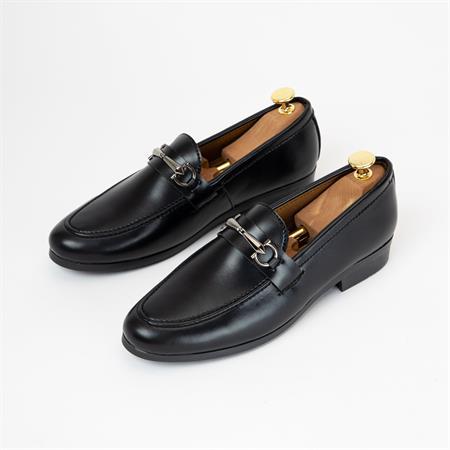 Giày mọi nam MWC NAMO- 6616