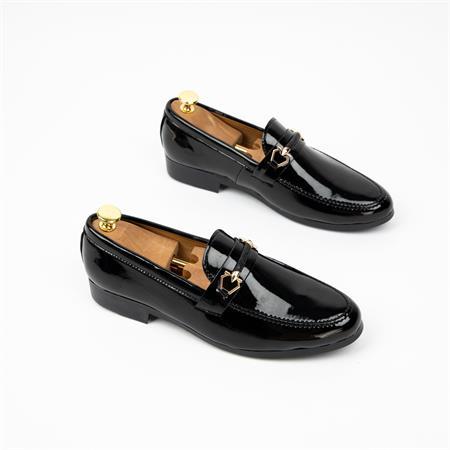 Giày mọi nam MWC NAMO- 6618