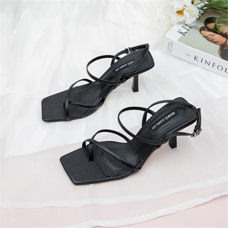 Giày cao gót MWC NUCG-4150