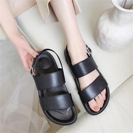 Giày sandal nữ MWC NUSD- 2841