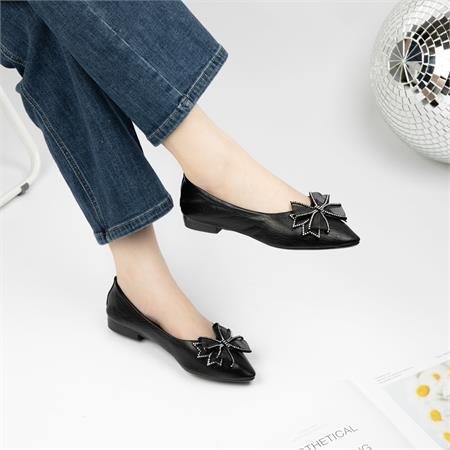 Giày búp bê MWC NUBB- 2230