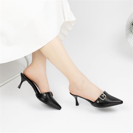 Giày cao gót MWC NUCG-4147
