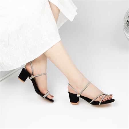 Giày cao gót MWC NUCG-4142