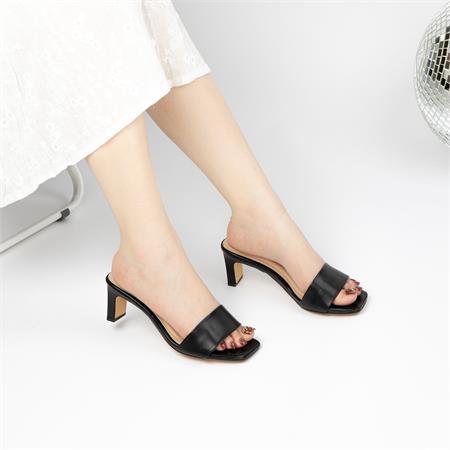 Giày cao gót MWC NUCG-4148