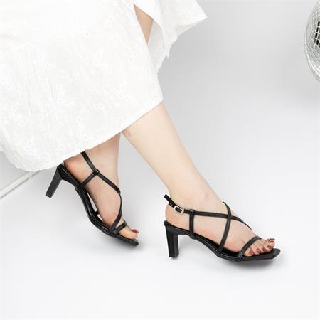 Giày cao gót MWC NUCG-4154