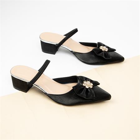 Giày cao gót MWC NUCG-4171