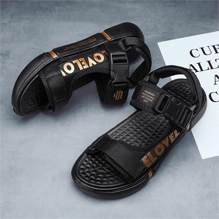 Giày sandal nữ MWC NUSD- 2845