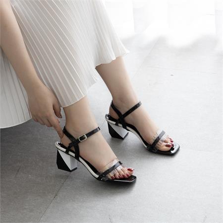 Giày cao gót MWC NUCG-4166