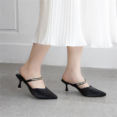 Giày cao gót MWC NUCG-4153