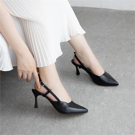Giày cao gót MWC NUCG-4167