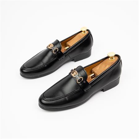 Giày mọi nam MWC NAMO- 6622