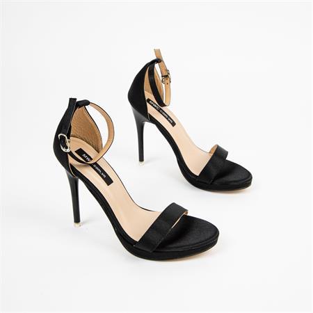 Giày cao gót MWC NUCG-4178