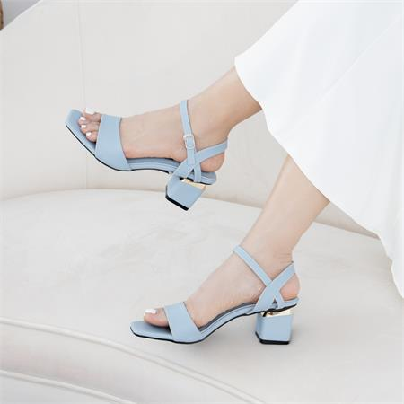 Giày cao gót MWC NUCG-4177