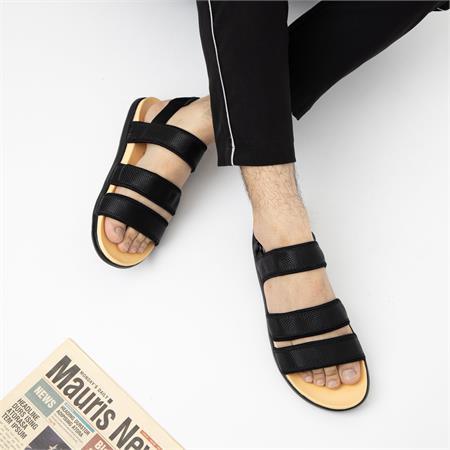 Giày sandal nam MWC NASD- 7050