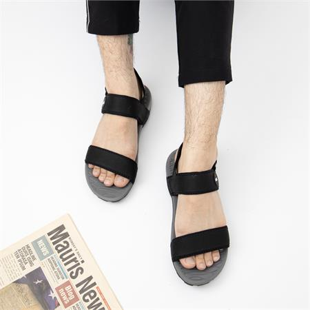 Giày sandal nam MWC NASD- 7028