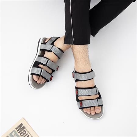 Giày sandal nam MWC NASD- 7047