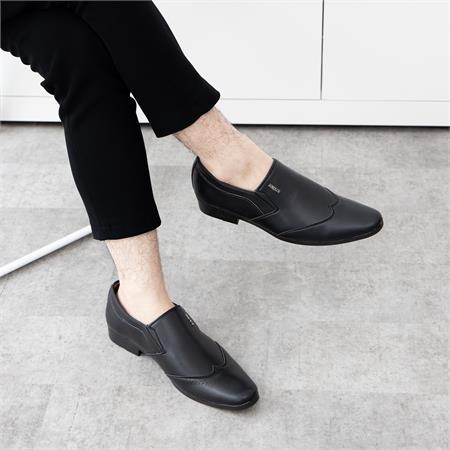 Giày mọi nam MWC NAMO- 6604