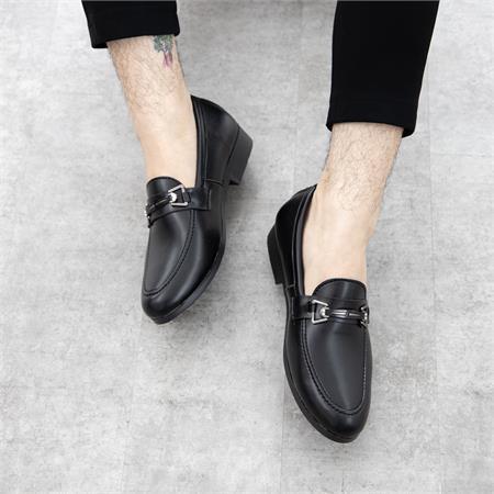 Giày mọi nam MWC NAMO- 6621