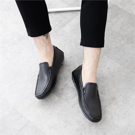 Giày mọi nam MWC NAMO- 6619